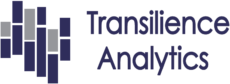 Transilience Analytics
